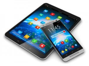 depannage tablette et smartphone